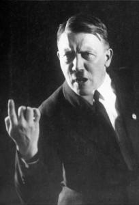 """Image credit: Bundesarchiv Bild 102-13774, Adolf Hitler"""" by Bundesarchiv, Bild 102-13774 / Unknown Heinrich Hoffmann /"""