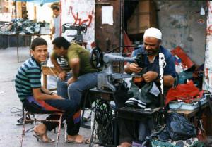 "Image: ""GazaTextiles"" -Ehabich"
