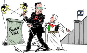 Image Credit: Carlos Latuff