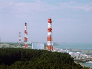 Fukushima Image Source: KEI at Japanese Wikipedia