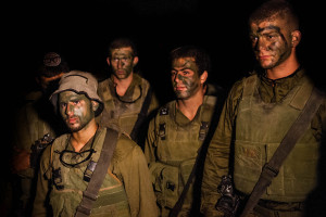 IDF Image Source: IDF