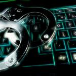 Hacker Image Source: Dennis Skley, Flickr, Creative Commons