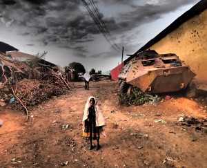 Ethiopia. Image Source: Sarah Tzinieris, Flickr, Creative Commons