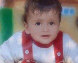 Victim Image Source:  by Saed Bannoura - IMEMC & Agencies