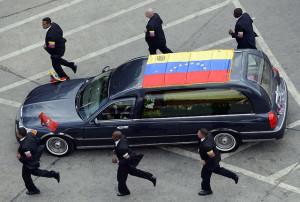 Venezuela Image Source: Diariocritico de Venezuela, Flickr, Creative Commons