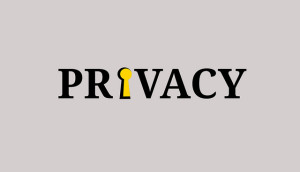 Privacy Image Source: g4ll4is, Flickr, Creative Commons