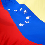 Venezuela Image Source: ruurmo, Flickr, Creative Commons
