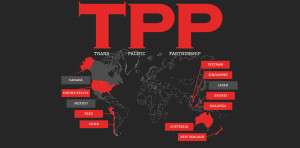 TPP Image by Occupy.com