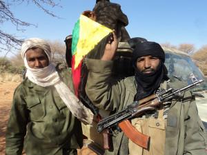 Image Source: Magharebia, Flickr, Creative Commons 120404 Mali faces sanctions as Islamists rebels advance | مالي تحت الحصار مع تقدم المقاتلين الإسلاميين | Le Mali confronté aux sanctions et à l'avancée des rebelles islamistes