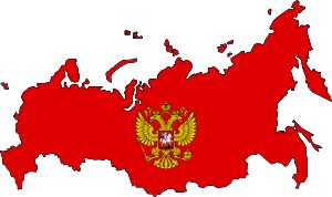 Russia Image Source: Aivazovsky