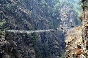 Image Source: ilkerender Flickr, Creative Commons Kathmandu , Nepal,Himalayas,Everest