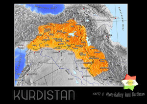 Image Source: jan Sefti, Flickr, Creative Commons kurdistan
