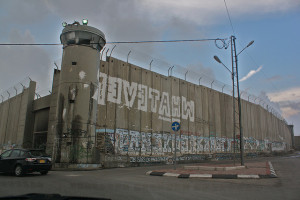 Image Source: Kyle Taylor, Flickr, Creative Commons Palestine - Bethlehem - 58