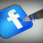 Image Source: mkhmarketing, Flickr, Creative Commons The Demise of Facebook