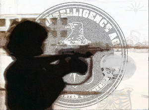 Image Source: AK Rockefeller, Flickr, Creative Commons CIA Shadow Wars