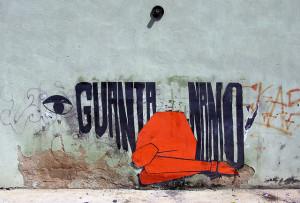 Image Source: Poster Boy, Flickr, Creative Commons Prisoners For War