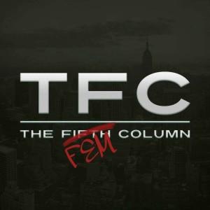 the fem column
