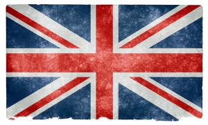 Image Source: Nicolas Raymond, Flickr, Creative Commons UK Grunge Flag Grunge textured flag of the United Kingdom on vintage paper