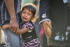Image Source: Rifat Attamimi, Flickr, Creative Commons Coupe Coupe Jean en Nice