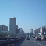 https://commons.wikimedia.org/wiki/File:Modern_Beijing_Skyline_Oct2004.jpg