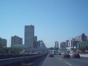 https://commons.wikimedia.org/wiki/File:Modern_Beijing_Skyline_Oct2004.jpg
