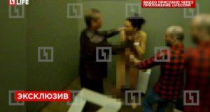 Image Source: Screenshot life.ru