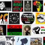 black pride   Google Search