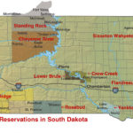 Image Source: North Dakota