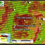 Image Source: YouTube screenshot