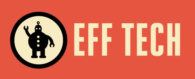 eff-tech-tools