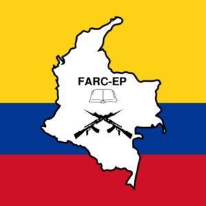 flag_of_the_farc-ep_cuadrado