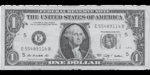 dollar-1341261_1280