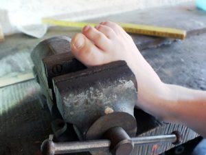 foot-1114291_1280