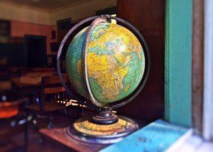 globe-967304_1920