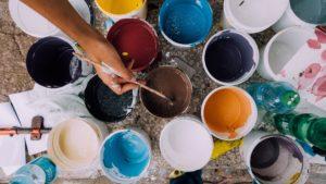 painter-1246619_1920
