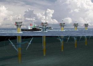 seagen_tidal_power
