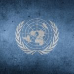 united-nations-1184119_1920