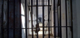 indian-prisons-featured-image