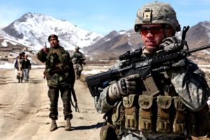 the_u-s-_army_-_patrol_in_afghanistan_1-722x482