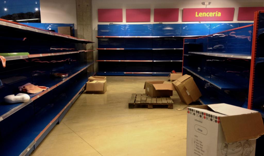 venezuela_shortages