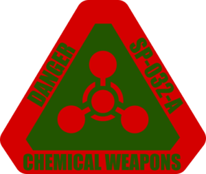 chemical_weapons_warning_label_by_aliensquid-d7aufhy