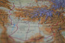 map-1030358
