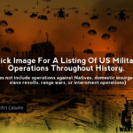 military-history-2