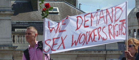 sex-workers-rights-drug-users-prostitution