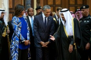 us-saudi-relations-obama-salman-600x400