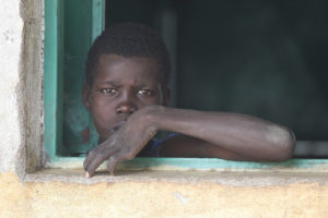 By Steve Evans (Flickr: South Sudan) [CC BY 2.0 (http://creativecommons.org/licenses/by/2.0)], via Wikimedia Commons