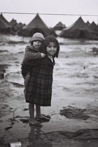 http://gpophotoeng.gov.il/fotoweb/Grid.fwx?search=D822-106.jpg#Preview1, Public Domain, https://commons.wikimedia.org/w/index.php?curid=49697644