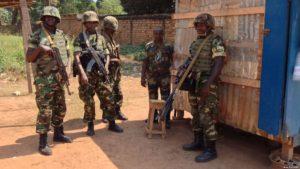 http://www.lavoixdelamerique.com/media/photogallery/ka-crise-en-centrafrique-en-images-decembre-22-2013/1816610.html?z=2879&zp=1, Public Domain, https://commons.wikimedia.org/w/index.php?curid=36852264