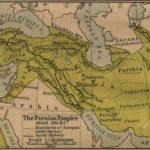 http://www.lib.utexas.edu/maps/historical/history_asia.htmlhttp://www.lib.utexas.edu/maps/historical/shepherd/persian_empire.jpg, Public Domain, https://commons.wikimedia.org/w/index.php?curid=331088