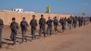 http://www.voanews.com/a/raqqa-syria-islamic-state/3633470.html, Public Domain, https://commons.wikimedia.org/w/index.php?curid=54332223